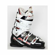 Nordica SPEEDMACHINE X100 - chaussures de ski d'occasion