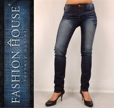 Mustang INDIANA Jeans Stretch, W25 - to - W33 € / lunghezze: L30/L32/L34/