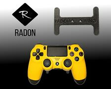 Radon PS4 Paddle Controller - Like Scuf