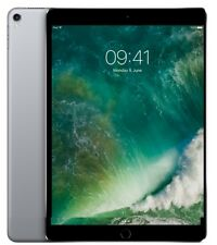 Apple iPad Pro 512GB, Wi-Fi, 10.5in - Space Grey BN Boxed - No Res & 99p Start