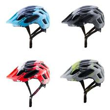 All Mountain Bike 7 protection MTB Enduro Cycle Helmet 7IDP M2 Tactic