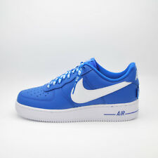 SCARPE UOMO NIKE AIR FORCE 1 '07 LV8 823511