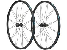 "Crankbrothers Cobalt 1 XC MTB Wheel Set Front/Rear: 650b / 27.5"" & 29"" available"