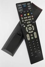 Replacement Remote Control for Samsung DVD-SH855