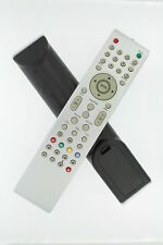 Replacement Remote Control for Jvc LT-17DK1BJ