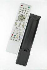 Replacement Remote Control for Hyundai HPT4255