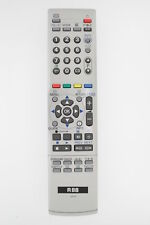 Replacement Remote Control for Goodmans LD2050FVT