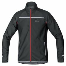 Chaqueta Gore Mythos 2 WS SO Zip-Off Light
