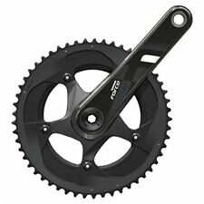 Sram Force 22 Gxp 172,5-53x39 Kurbelgarnitur
