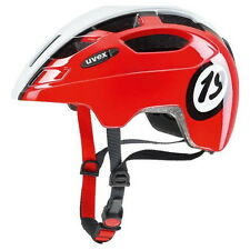 Casco Uvex Finale Junior 1926