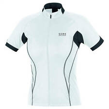 Maillot Gore Bike Wear Oxygen SO Mujer