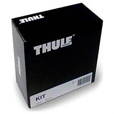 Kit Thule Rapid System 1002