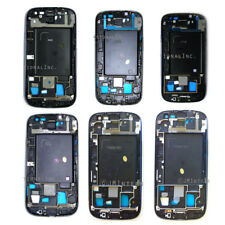 Samsung Galaxy S3 i747 T999 I535 R530 L710 LCD Mid Cover Middle Frame Housing