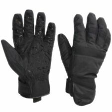 Gants Ski Snowboard Snow CELTEK Faded black Gloves Taille S