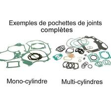 Joints moteur Complet Trx500fa/Fga Fourtrax Foreman Rubicon 01-08