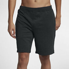 Hurley Dri-FIT Expedition Men's Shorts Black Heather