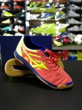 Football shoes Mizuno Sala Classic 2 Scarpe Calcio calcetto Indoor Futsal