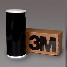 3m Scotchlite 580 cinta reflectante - A TODO COLOR serie incluyendo negro /