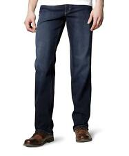 Mustang Big Sur Jeans - Old Stone Used