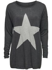 Only Damen Pullover onlREESE L/S