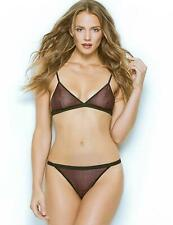 Ultimo Ember Bralette And Thong Set 240404