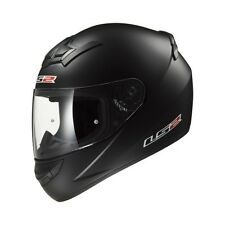 Casco Integrale LS2 FF352 Rookie Atv Quad Moto Scooter