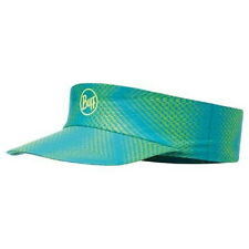 Visera Buff Pack Run Visor R-Jam Lima