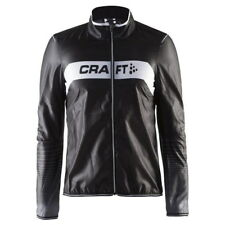 Chaqueta Craft Featherlight