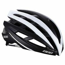Casco BBB Icarus BHE-05 mate