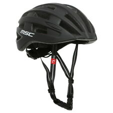 Casco MSC Road Inmold Safety