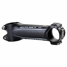 Potencia Ritchey COMP 6o 110 mm