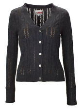 Mustang Donna Cardigan / Pullover, tg. XS, S, M, L,XL NUOVO
