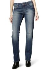 Mustang Sissy Jeans, W27 -A- W34 NUOVO lunghezze: L30/L32/L34