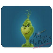 TAPPETINO GRINCH FILM GRANDE mousepad mouse es