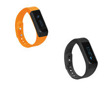 Bracciale Smart Fitness Band Trevi SF 200 per Android e IOS Multifunzione