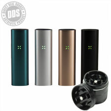 PAX 2 & 3 Matte Colors Basic & Complete Kit+FREE 2-3 Priority Shipping & GRINDER