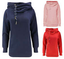 Mujer Jersey Sudadera onlcammi JALENE Capucha Sudadera Suéter Capucha CEREZAS