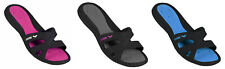 Arena Athena femmes Chaussons Tongs poolsandale femme crochet taille gr.36-42