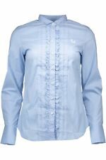 Camicia Donna  Fred perry