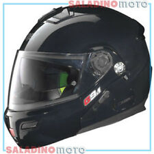 CASCO MODULARE APRIBILE GREX G9.1 EVOLVE KINETIC N-COM METAL BLACK 21