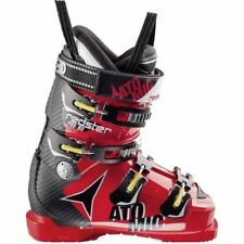 Atomic REDSTER PRO 80 red/black - chaussures de ski neuf déstockage