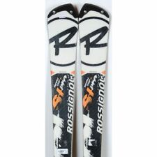 Rossignol RADICAL WORLDCUP SL PRO - skis d'occasion Junior