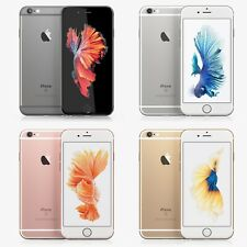 Iphone 6s plus  64GB, 128GB , Silver , Gold, Space Grey