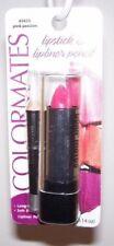 Colormates Lipstick  & Lipliner Pencil Long lasting color & soft lipliner pencil