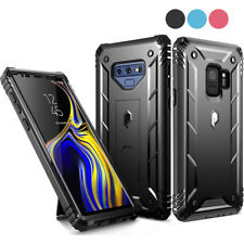 Poetic【Revolution】For Galaxy S9 / S9 Plus / S8 / Note 9 Shockproof Rugged Case