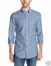 GANT Diamante G The PERFETTO Oxford Camicia Uomo