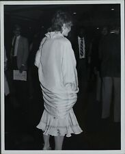 Shirley MacLaine (American Film, Television and Theatre actress) ORIGINAL PHOTO