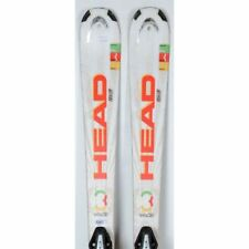 Head REV 75 - skis d'occasion