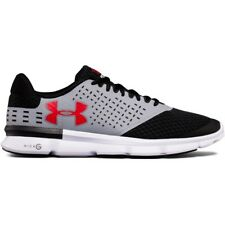 UNDER ARMOUR ZAPATILLA RUNNING HOMBRE MICRO G SPEED SWIFT 2