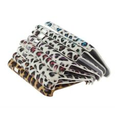 New Leopard Style Hard Back Case Cover For Samsung Galaxy SIII S3 i9300 AL